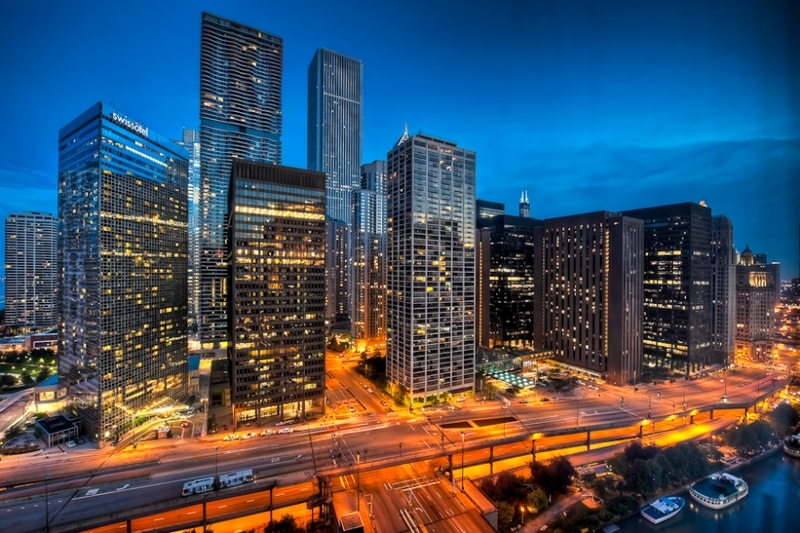 Cost Of Living Why Chicago Rules Pangea Real Estate Blog