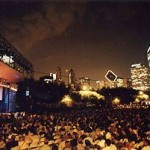 wpid-2011-chicago-jazz-festival.jpg
