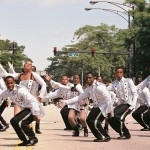 wpid-South-Shore-Drill-Team-2011.jpg