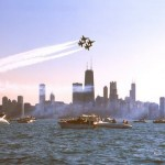 wpid-chicago-air-and-water-show.jpg