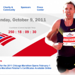 wpid-chicago-welcomes-the-worlds-greatest-runners.png