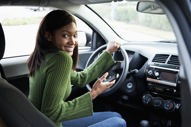 Do You Need A Driver S License To Get Car Insurance