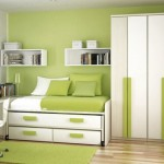 wpid-great-decor-for-small-spaces.jpg
