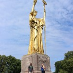 wpid-jackson-park-statue-of-the-republic.jpg