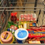 wpid-roomates-grocery-shopping.jpg