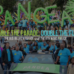 wpid-Header-Parade-1.png